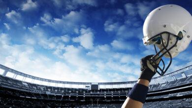 Comment se recharger et se rétablir comme des athlètes professionnels