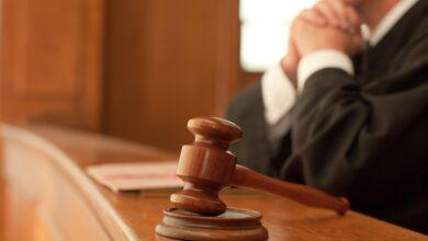 Comment s'habiller au tribunal pour une affaire de garde d'enfant