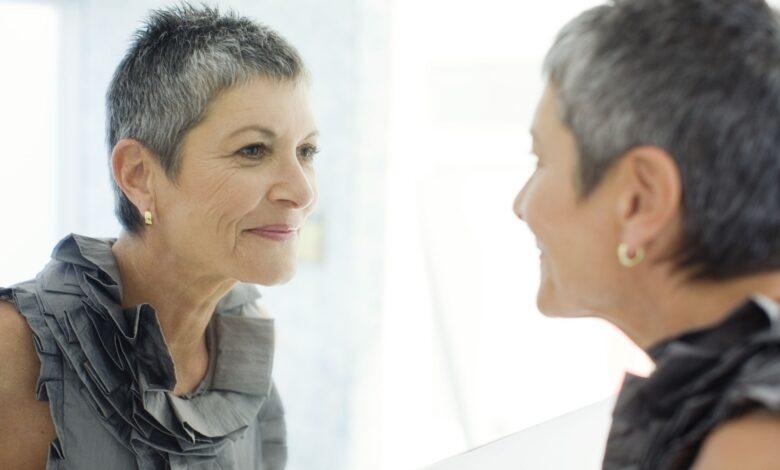 Comment sourire davantage pour la santé, le bonheur et la longévité