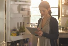 Comment tirer le meilleur parti des achats en ligne avec Fresh Direct