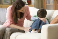 Comment utiliser le coaching d'émotion avec vos enfants