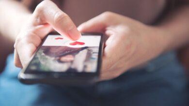 Comment utiliser les applications de rencontres en ligne en toute sécurité