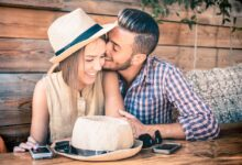 Comment utiliser les mots d'affirmation dans votre relation