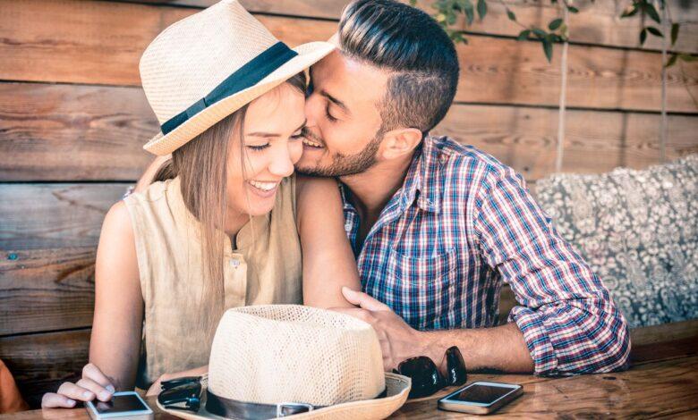 Photo de Comment utiliser les mots d'affirmation dans votre relation