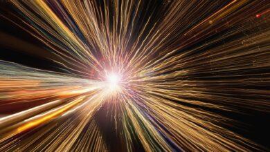 Comprendre la théorie du Big-Bang
