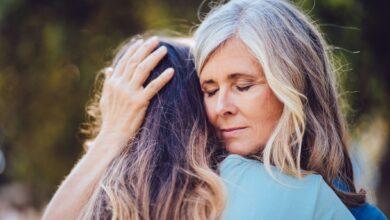 Conflits pouvant conduire à l'éloignement des grands-parents