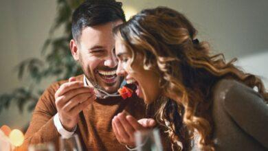 Conseils aux hommes sur l'intimité croissante dans le mariage