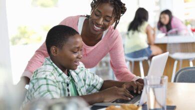 Conseils aux parents adolescents (13, 14, 15, 16, 17 et 18 ans)