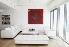 Conseils de Feng Shui avant l'achat d'une nouvelle maison