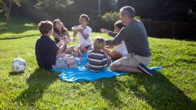 Conseils pour économiser de l'argent pour les familles nombreuses