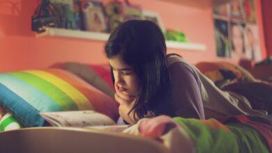 Conseils pour élever un enfant introverti