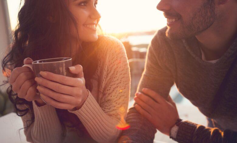 Conseils pour vous aider à mieux planifier vos rendez-vous