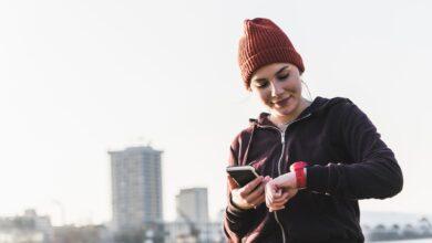 Courir pour le temps ou la distance : Qu'est-ce qui est le mieux ?