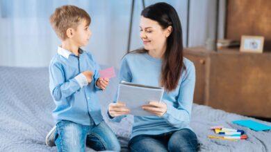 Créer un système de récompense efficace pour les enfants de tous âges