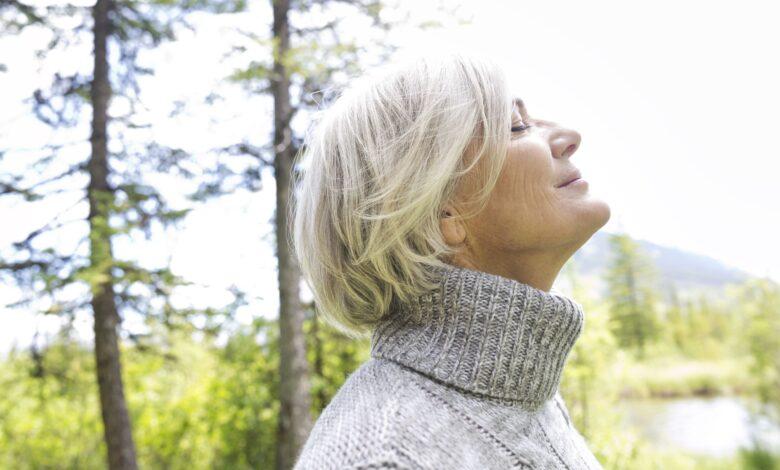 Cultiver la gratitude et se sentir plus heureux dans la vie