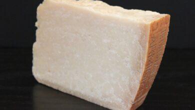 Débat sur le lait cru et le fromage pasteurisé