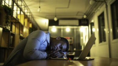 Photo de La narcolepsie: Définition, Symptômes, Traits, Causes, Traitement
