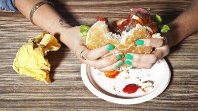 Définition de la consommation dans le cadre de la sociologie