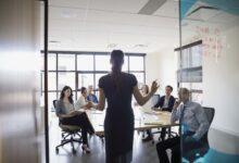 Définition de la psychologie industrielle et organisationnelle