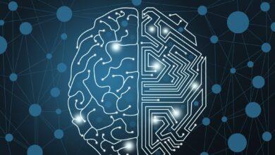 Définition et exemples de la dissonance cognitive