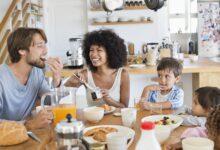 Des idées de petits déjeuners faciles et sains à préparer rapidement