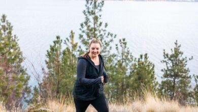 Devriez-vous faire 10 000 pas par jour pour perdre du poids ?