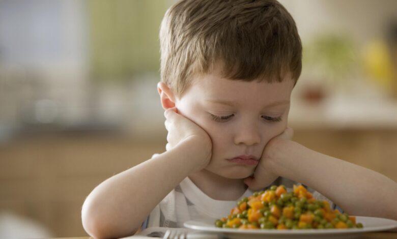 Discipline pour les enfants d'âge préscolaire : Stratégies et défis
