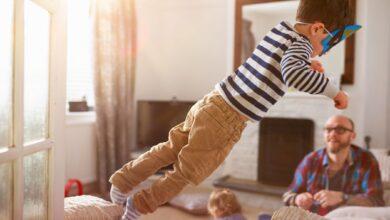 Discipline pour les enfants d'âge scolaire : stratégies et défis