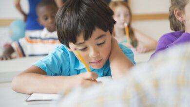 Éléments d'un bon programme pour les élèves doués