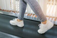 Entretien et maintenance faciles du tapis roulant à domicile