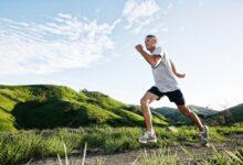 Espérance de vie en bonne santé et comment la calculer