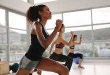 Est-ce que cela fonctionne pour la forme physique et la perte de graisse ?