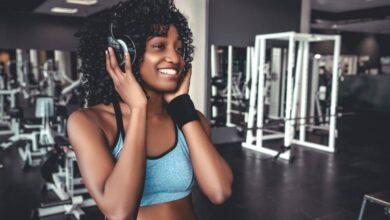 Exercise Motivation From Within 10 Winning Ways