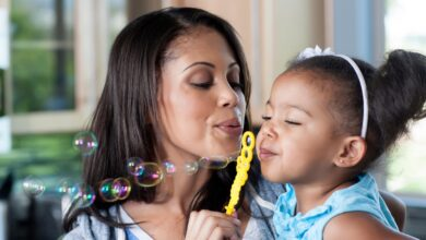 Fabriquez vos propres outils et jouets thérapeutiques pour les enfants