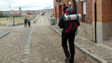 Formation et planification des marches à longue distance