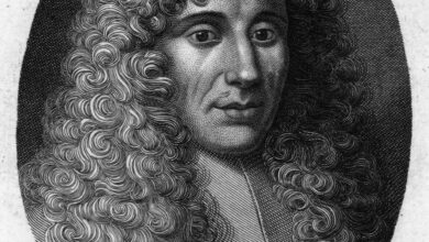 Francesco Redi : Fondateur de la biologie expérimentale