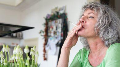 Fumer est-il pire que d'être obèse ?