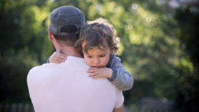 Garde des enfants après le décès du parent gardien