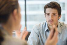 Gérer les conflits dans les relations : Conseils de communication