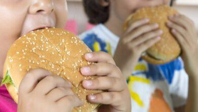 Guide de gestion du poids pour les enfants en surpoids