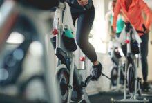 Guide des entraînements en vélo d'intérieur