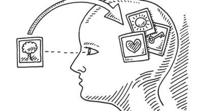 Hyperthymesia : une mémoire autobiographique de qualité supérieure