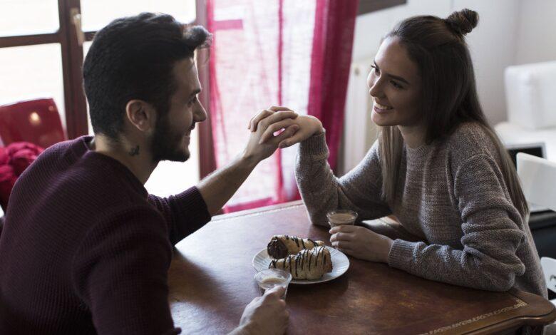 Imago Thérapie pour les relations