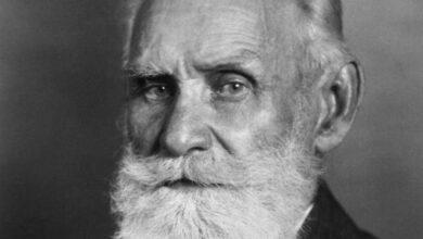 Ivan Pavlov : Vie, recherche, conditionnement classique