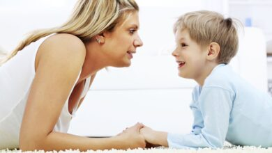 Jeux d'orthophonie pour jouer avec votre enfant