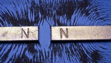 La science des lignes de champ magnétique