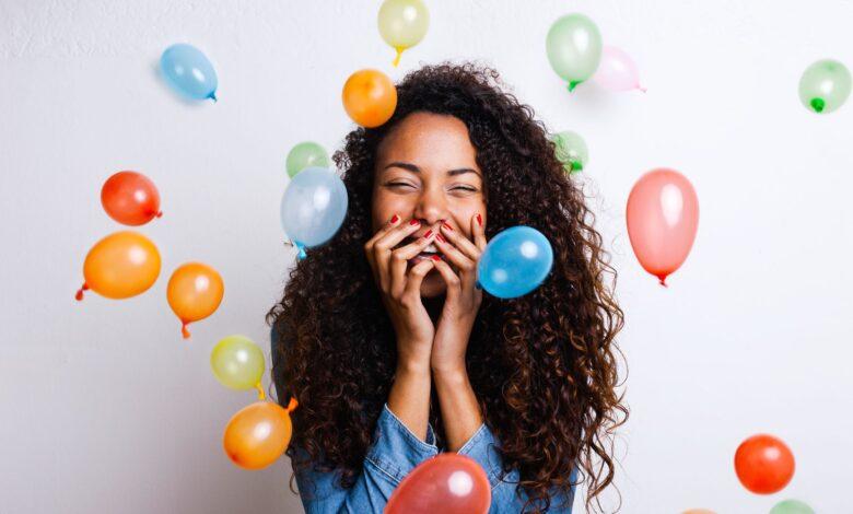La science dit que ces 5 choses vous rendront plus heureux