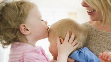 La surexcitabilité émotionnelle des enfants doués