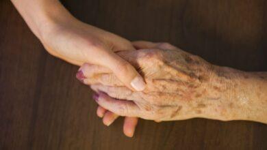 La théorie de la mutation somatique du vieillissement
