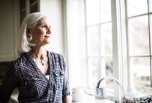 La théorie génétique du vieillissement, les concepts et les preuves